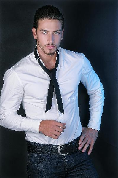 2012 | MISTER INTERNATIONAL | ALI HAMMOUD Ali%20hamoud%20-%20lebanon